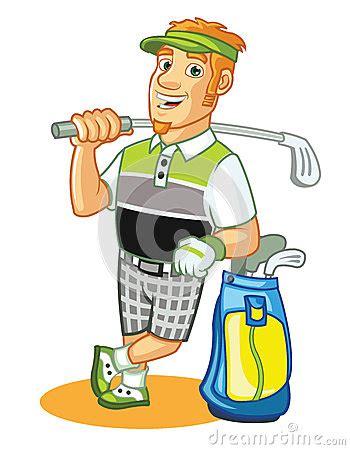 Business plan golf academy