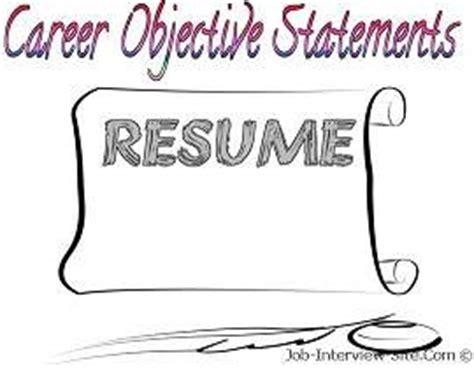 Sale executive resume format