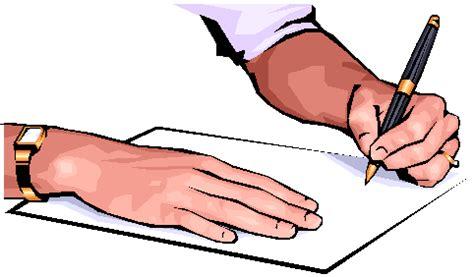 Rewrite essay service